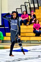 Chrome City Guard_180310_Severna Park-5640