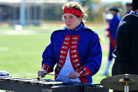 Lenape Valley Regional-407