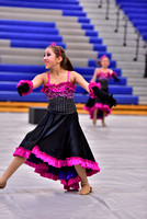 Rhythm in Motion Junior Dance-151