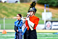Perkiomen Valley_161029_West Chester-0341