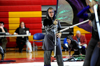 Springfield Gold Guard_130216_Penncrest-3598