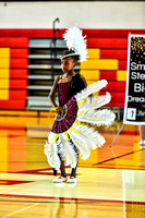 Small Steps Big Dreams Dance_170211_Penncrest-9340