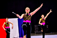 Russells Junior Twirlers_170505_Wildwood-7521