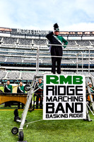Ridge_171014_MetLife-0153
