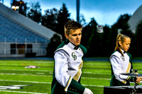 Central Dauphin_171029_Hershey-0743