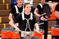 Old Bridge Drumline-194