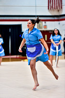 East Meadow Guard_170121_Bridgewater-Raritan-5622