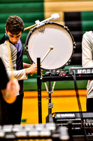 Plymouth Whitemarsh Percussion_170225_Ridley-3035