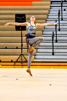 Central Mountain Twirlers_170311_Perkiomen Valley-8521