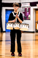 Old Bridge Elementary Percussion_180217_Old Bridge-2715