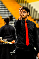 Rahway Percussion_180408_South Brunswick-3464