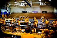 Perkiomen Valley Drumline-011