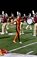 Ridgewood High School-537