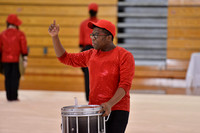 Plymouth Whitemarsh Drumline-281