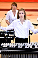 Timber Creek Concert Percussion-015