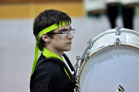 Twin Valley Drumline-197