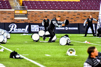 the Cavaliers_160716_Minneapolis-4295