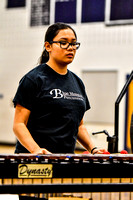 Blue Mountain Drumline_170128_Salisbury-9740