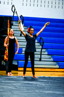 Spring-Ford MS Guard_170128_Salisbury-6390