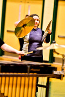 Plymouth Whitemarsh Percussion_170225_Ridley-3026