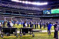 George Washington_171111_MetLife-7032