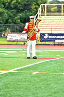 US Marines_170802_Clifton-1767