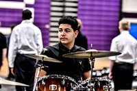 Coatesville Drumline_180217_Old Bridge-3252