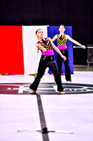 Russells Junior Twirlers_170505_Wildwood-7530