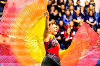 Penncrest Guard_180127_Spring-Ford-8590