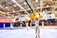 CoMotion A Guard_180210_Pennsauken-2-10