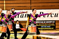 Imperial Dynasty Percussion_180224_North Penn-5226