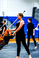 Spring-Ford MS Guard_170128_Salisbury-6401