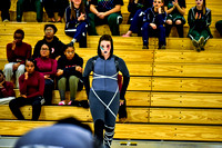 Chrome City Guard_180310_Severna Park-5635