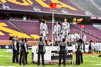 the Cavaliers_160716_Minneapolis-4290