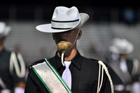 Madison Scouts_100626_Madison-2