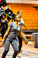 Winslow Township Dance_180310_Old Mill-2-20