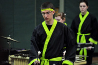 Twin Valley Drumline-191