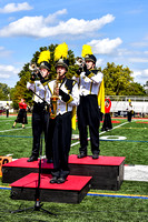 Bordentown Regional_160917_Marlton-0607