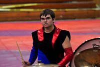 Rancocas Valley Drumline-004