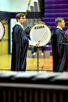 Delaware Valley Regional Percussion-639