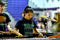 Ridge Percussion-783