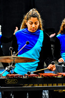 Middle Township Drumline_170504_Wildwood-4435