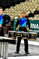 Middle Township Drumline_170504_Wildwood-4448