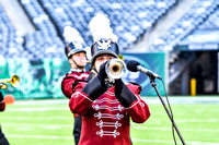 Park Ridge_171014_MetLife-8655