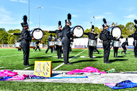 Egg Harbor Township_171022_Eastern Regional-3817