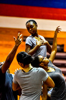 Winslow Township Dance_180310_Old Mill-2-5