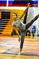 Winslow Township Dance_180310_Old Mill-2-13