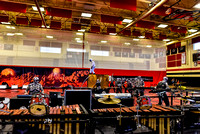 Old Bridge Drumline_180414_Coatesville-1291