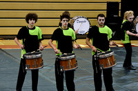 Brandywine Heights Drumline-501