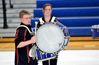 Washington Township Drumline-374